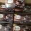 กาแฟลดน้ำหนัก วีวี่ Vivi Coffee Slim Diet thumbnail 2