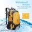 กระเป๋าเป้ Casual Fashion Backpack 25/45 ลิตร มีให้เลือก 6 สี thumbnail 1