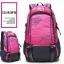 กระเป๋าเป้ Angle Sport Backpack 35/40L มี 7 สีให้เลือก thumbnail 12