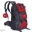 กระเป๋าเป้ ฺBackpack Mountaineering Hiking 50ลิตร thumbnail 14