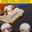 Xiaomi Redmi Note 3 Luxury and Acrylic Case thumbnail 9