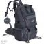 กระเป๋าเป้ ฺBackpack Mountaineering Hiking 50ลิตร thumbnail 15