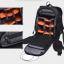 Nova gear high quality DSLR camera bag thumbnail 20