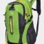 กระเป๋าเป้ Multi Eco Backpack 35-40 ลิตร thumbnail 2