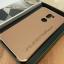 เคส Xiaomi Mi5s Plus Element Case thumbnail 3
