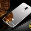 เคส Xiaomi Mi5s Plus Luxury and Acrylic Case thumbnail 2