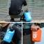 WaterProof Bag (กระเป๋ากันน้ำ) 25L thumbnail 6