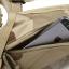 กระเป๋าเป้ Backpack Camouflage ลายพราง thumbnail 7