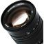 MITAKON Speedmaster 50MM F/0.95 Lens - Sony E - Full Frame thumbnail 3