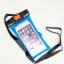M-60H ซองกันน้ำโทรศัพท์มือถือขนาดไม่เกิน 6 นิ้ว ลงน้ำลึก 30 เมตร thumbnail 4