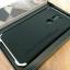 เคส Xiaomi Mi5s Plus Element Case thumbnail 6