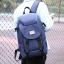 กระเป๋าเป้ผู้ชาย Bling Bling thumbnail 8