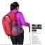 กระเป๋าเ Backpack Sport Comfort40L thumbnail 11