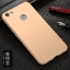เคส Xiaomi Redmi Note 5A Prime PC Frost Shield Case thumbnail 11