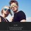 แว่นกันแดด Xiaomi TS nylon polarized sunglasses thumbnail 6