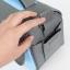 กระเป๋ากล้อง DSLR EOS waterproof camera bag สีฟ้า thumbnail 15