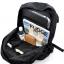 Anello Backpack AT-28391 thumbnail 11