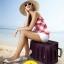 กระเป๋าเดินทางล้อลาก Advance Trolley Luggage thumbnail 11