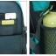 กระเป๋า Hiking camping backpack 50 ลิตร thumbnail 13