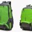 กระเป๋าเป้ Casual Fashion Backpack 45 ลิตร มีให้เลือก 6 สี thumbnail 6
