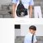 กระเป๋าคาดอก MCYS&JPN ผู้ชาย/ผู้หญิง thumbnail 11