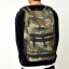 Anello Backpack AR-N0531 (Camo) thumbnail 1