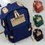 กระเป๋าเป้ Winner Fashion Bag- thumbnail 2