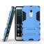 เคส Xiaomi Redmi Note 4X Shockproof Armor Case thumbnail 4