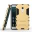 เคส Xiaomi Redmi Note 4X Shockproof Armor Case thumbnail 2
