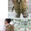 กระเป๋าเป้ Freedom around backpack 35 ลิตร thumbnail 9