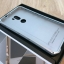เคส Xiaomi Mi5s Plus Element Case thumbnail 11