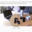 Xiaomi Square Smart IP Camera - กล้องวงจรปิด Xiaomi 1080P thumbnail 4
