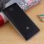 ฝาหลัง Xiaomi Mi4 แบบด้าน thumbnail 9