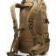 กระเป๋าเป้ Freedom around backpack 35 ลิตร thumbnail 2