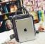 กระเป๋าเป้ Japan chic (กระเป๋าเป้สไตล์ญี่ปุ่น) สีเทา thumbnail 7