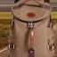 กระเป๋าเป้ 3 in 1 thumbnail 6