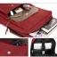 กระเป๋าเป้ Indection thumbnail 6