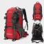 กระเป๋าเป้ Backpack Cantorp 40 ลิตร คุณภาพดี thumbnail 3