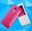 เคส Xiaomi Redmi Note 4X Nillkin Sparkle Leather Case thumbnail 2