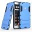 เคส Xiaomi Mi Max 2 Shockproof Armor Case thumbnail 3