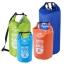 WaterProof Bag (กระเป๋ากันน้ำ) 15L thumbnail 1