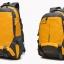 กระเป๋าเป้ Casual Fashion Backpack 45 ลิตร มีให้เลือก 6 สี thumbnail 8