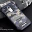 เคส Xiaomi Redmi Note 3 ลายทหาร thumbnail 3