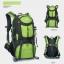กระเป๋า Hiking camping backpack 40 ลิตร thumbnail 8