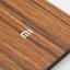 เคส Xiaomi Mi Note / Pro ลายไม้ thumbnail 11