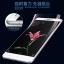 Xiaomi Mi Max 2 ฟิล์มกันรอย TPU เต็มจอ thumbnail 4