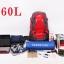 กระเป๋าเป้ Extract leading backpack 60 ลิตร thumbnail 3