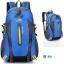 กระเป๋าเป้ Multi Eco Backpack 35-40 ลิตร thumbnail 13