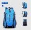 กระเป๋าเ Backpack Sport Comfort40L thumbnail 7