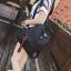 กระเป๋าเป้ Women oxford leisure 2017 thumbnail 7